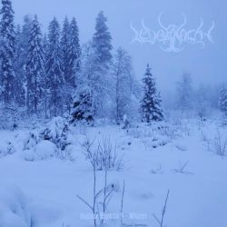 Reviews for Lebensnacht - Nature Hymns - Part I: Winter