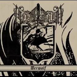 Reviews for Lebensraum - Werwolf