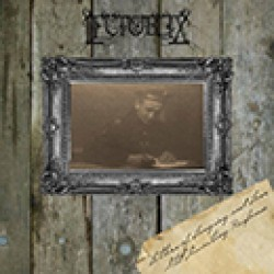 Reviews for Lectoblix - Letters of Longing and Loss; Still Awaiting Response