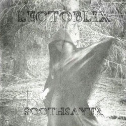 Reviews for Lectoblix - Soothsayer