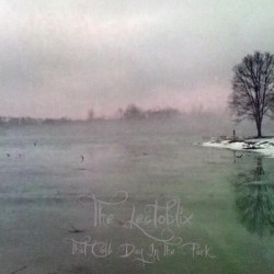 Reviews for Lectoblix - That Cold Day in the Park