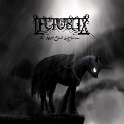 Reviews for Lectoblix - The Night Shall Last Forever