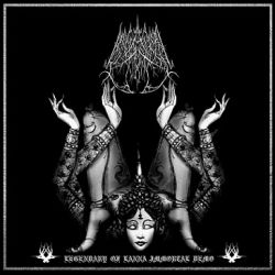 Reviews for Legendary of Lanna - Immortal