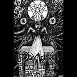 Legion (DNK) - Legion of Darkness