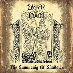 Reviews for Legion of Doom (GRC) - The Summoning of Shadows