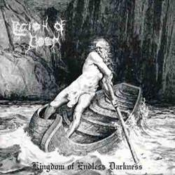 Review for Legion of Doom - Kingdom of Endless Darkness