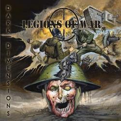 Reviews for Legions of War - Dark Dimensions