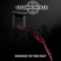 Reviews for Legions of War - Honour to the Past