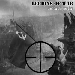 Reviews for Legions of War - In the Sniper's Eye
