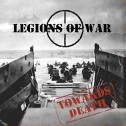 Reviews for Legions of War - Towards Death