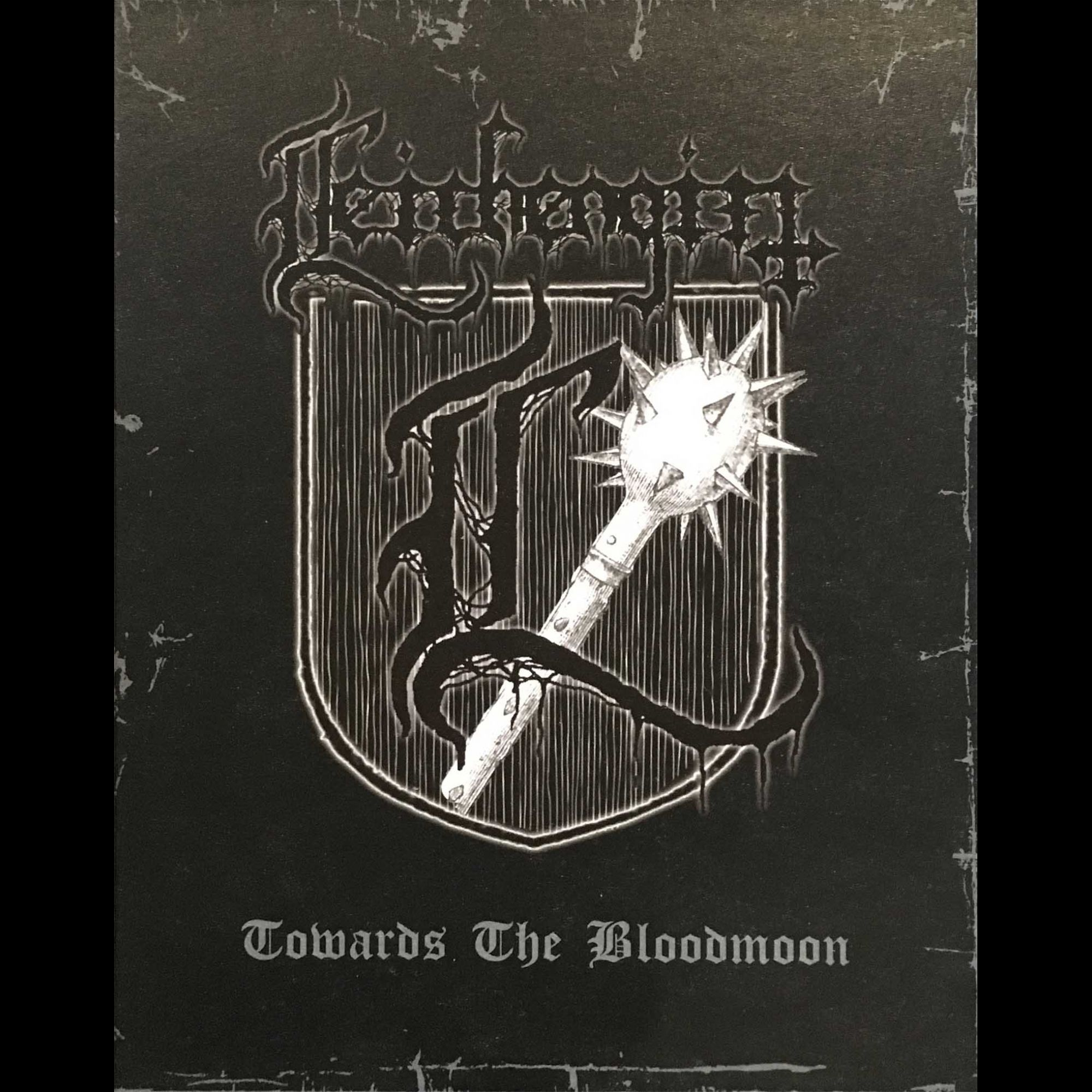 Reviews for Leichengift - Towards the Bloodmoon