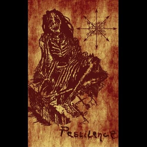 Reviews for Lente Agonie - Pestilence