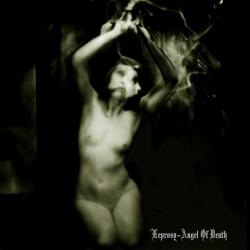 Review for Leprosy - Angel of Death