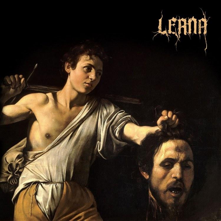 Reviews for Lerna - Violência da Miséria