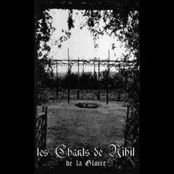 Reviews for Les Chants de Nihil - De la Gloire