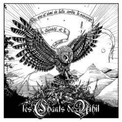 Reviews for Les Chants de Nihil - Dix Ans et Demi de Lutte Contre le Mensonge, la Stupidité et la Sobriété