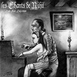 Reviews for Les Chants de Nihil - Les Six Leçons