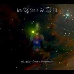 Reviews for Les Chants de Nihil - Ma Plus Douce Vermine