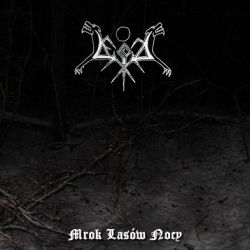 Reviews for Leszy - Mrok Lasów Nocy