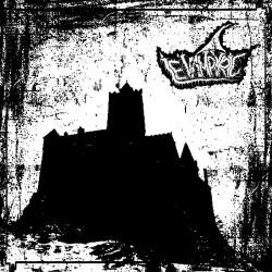 Le'Vampyric - Vampyric Castle