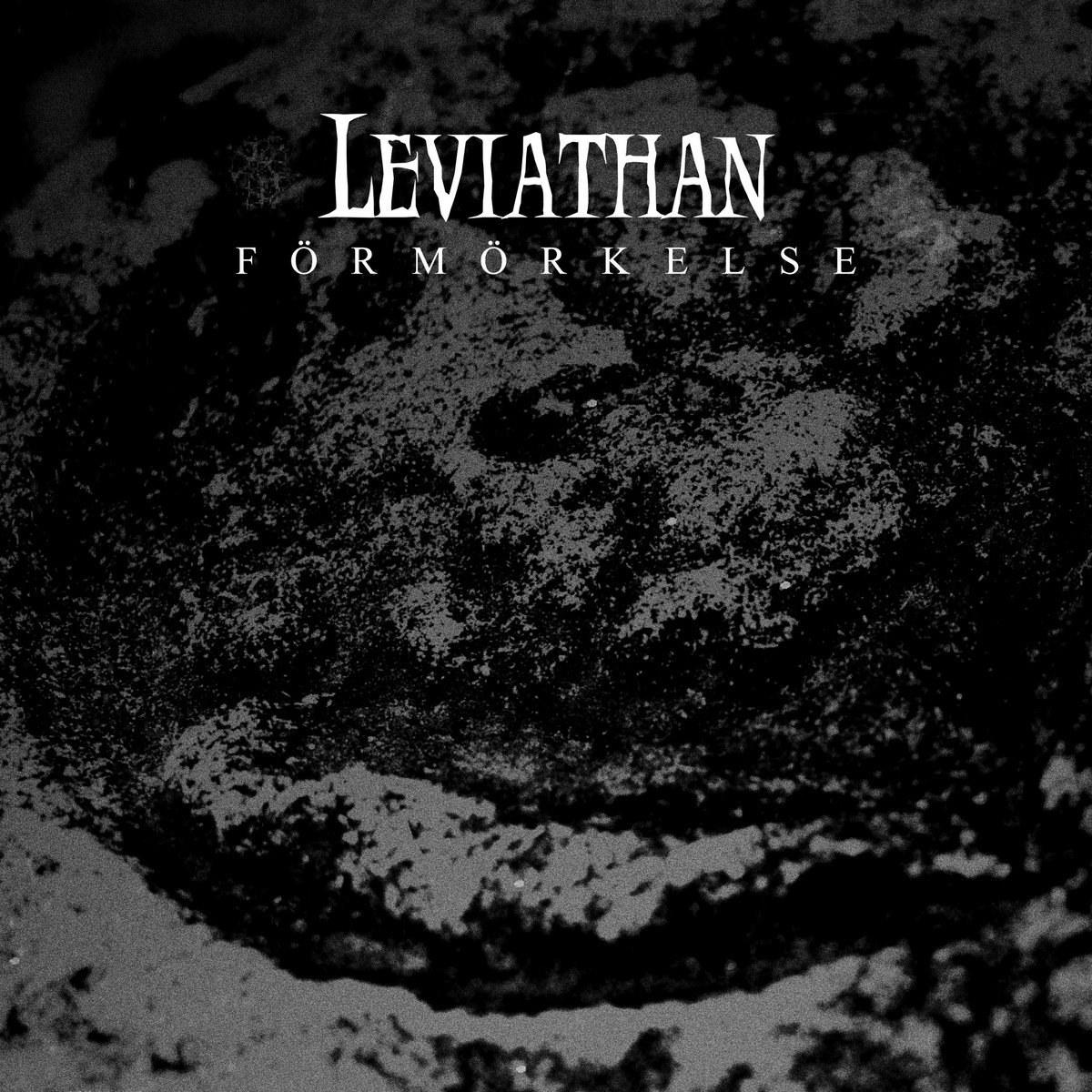 Review for Leviathan (SWE) - Förmörkelse