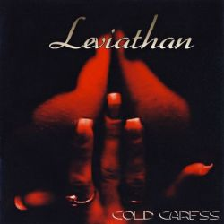 Review for Leviathan (TUR) - Cold Caress
