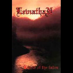 Review for Leviathan (TUR) - Forest of the Fallen