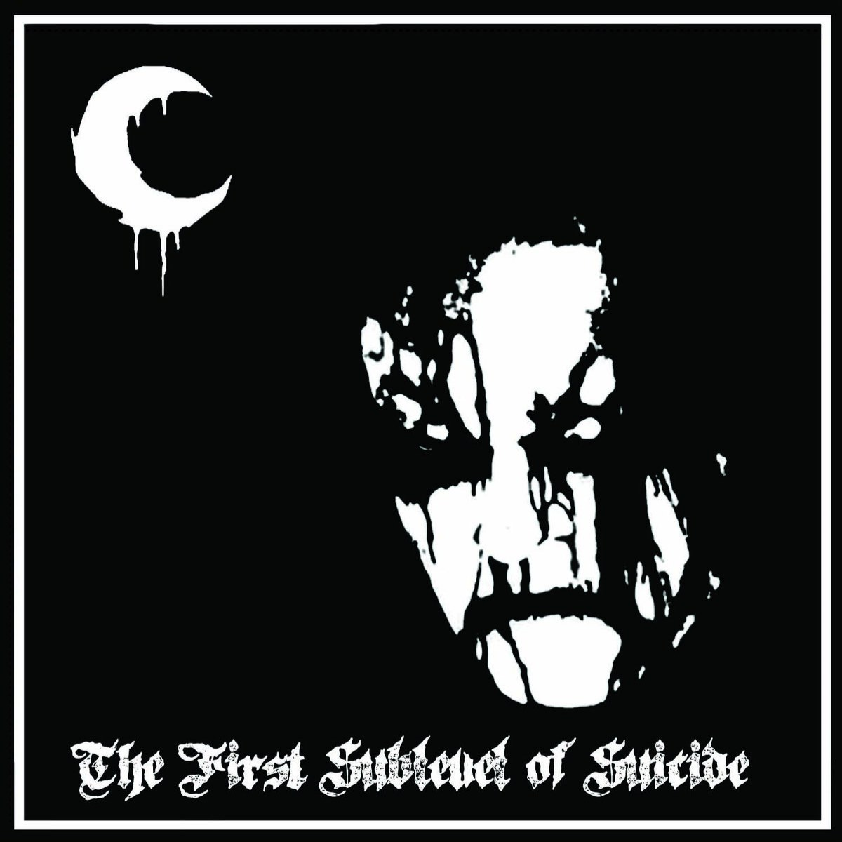 Review for Leviathan (USA) - The First Sublevel of Suicide