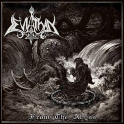 Reviews for Leviathan (VEN) - From the Abyss