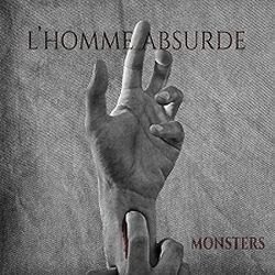 Review for L'Homme Absurde - Monsters