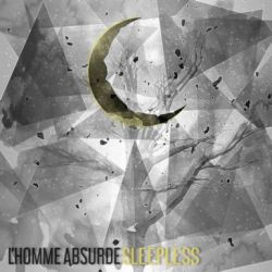 Review for L'Homme Absurde - Sleepless