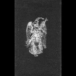 Lichium - Demo '96