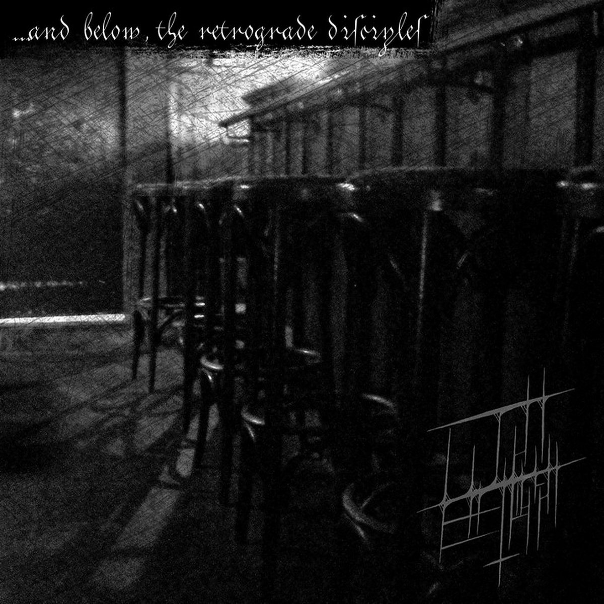 Review for Licht Erlischt... - ...and Below, the Retrograde Disciples