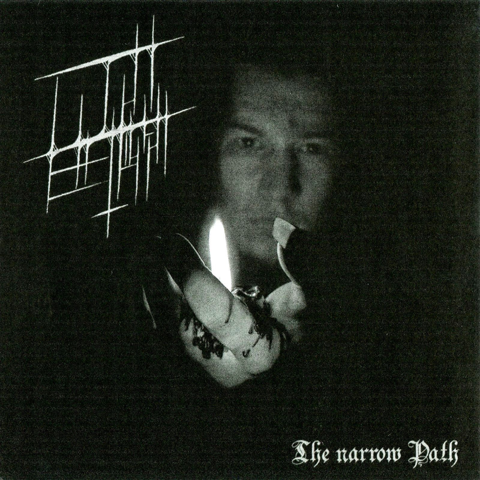 Review for Licht Erlischt... - The Narrow Path