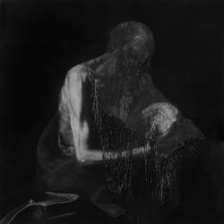 Reviews for Life Eternal - Funeral Abyss