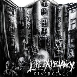 Reviews for Life Expectancy - Divergence