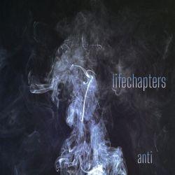 Lifechapters - Anti