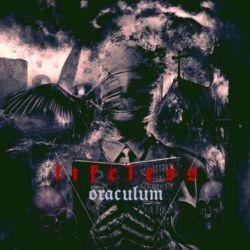 Reviews for Lifeless (AUS) - Oraculum
