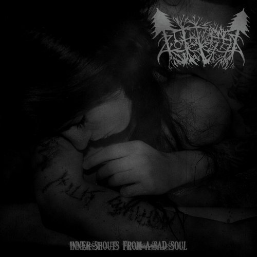 Reviews for Lifeless (MEX) - Inner Shouts from a Sad Soul