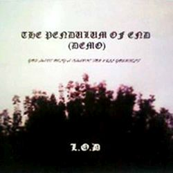 Review for Light of Death - The Pendulum of End