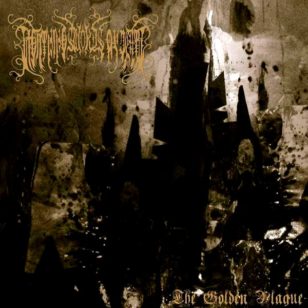 Review for Lightning Swords of Death - The Golden Plague