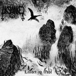 Reviews for Liksminke - Landet av Frost
