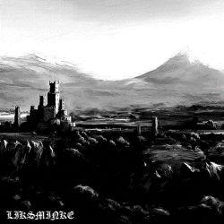 Reviews for Liksminke - Liksminke