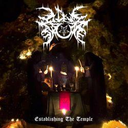 Reviews for Lilium Artis - Establishing the Temple