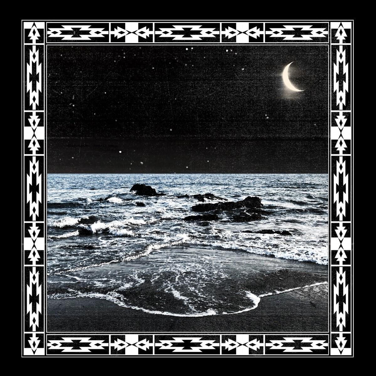 Lionoka - Tides of Triumph