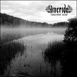 Review for Liveride - Таинством Лесов