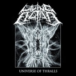 Review for Living Altar - Universe of Thralls