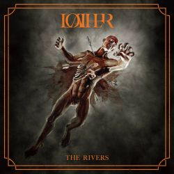 Review for Loather - The Rivers