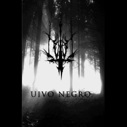 Review for Lobo - Uivo Negro