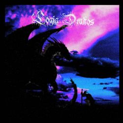 Review for Logia Drakos - Immortalem I